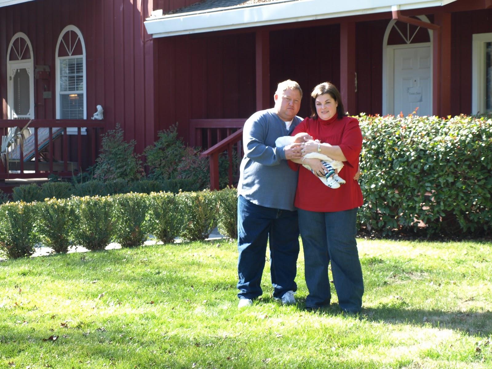 lifetime adoption center needs adoptive families for these lifetime adoption center needs adoptive families for these adoption situations
