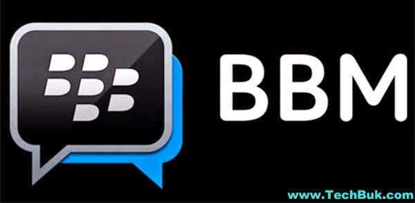 bbm for laptop free download