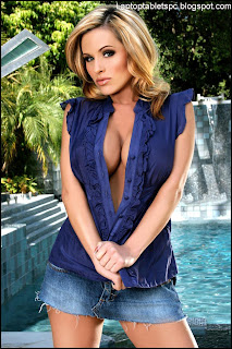 mathis mature women personals Personal ads for mathis, tx are a great way to find a life partner, movie date, or a quick hookup personals are for people local to mathis, tx and are for ages 18.