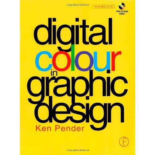 Digital Colour in Graphic Design: createddesign.blogspot.com/2011/06/digital-colour-in-graphic-design...