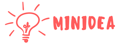 Minidea - seo tips, online money making, ads network review, payment proof, earning report