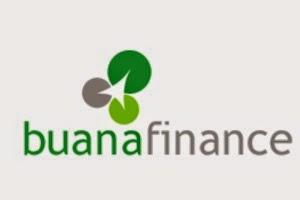 PT. Buana Finance LOKER