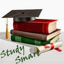 Bankersadda   Study Notes and Quiz on Time and Speed For SBI PO 2015