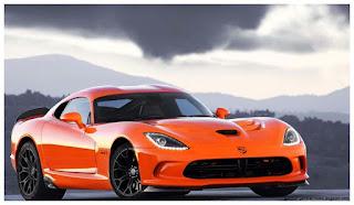 gambar mobil cars