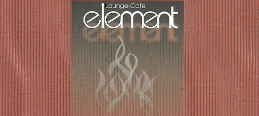 elementcafe