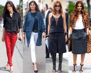Fashion-Editors-Las-Mejor-Vestidas-de-la-Semana-Haute-Couture-de-París-godustyle