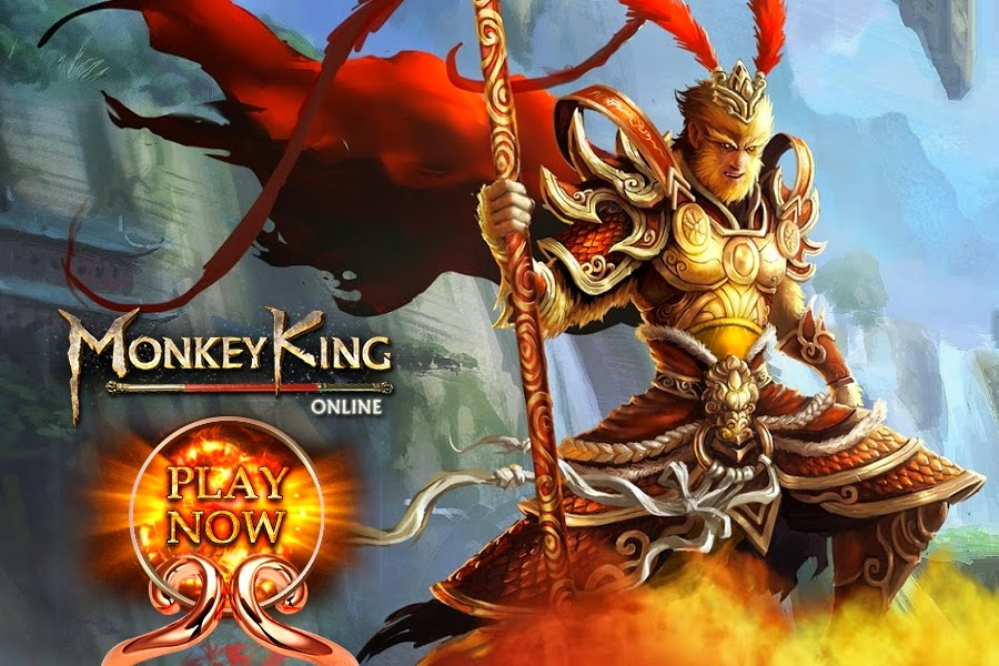Image currently unavailable. Go to www.generator.mosthack.com and choose Monkey King Online image, you will be redirect to Monkey King Online Generator site.