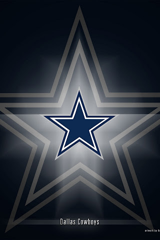 dallas cowboys nfl download iphone ipod touch android