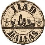 Independent Insurance Agents of Dallas