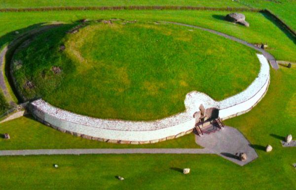 diaforetiko.gr : img 0860 10 αρχαιολογικά μνημεία που καλύπτονται από πέπλο μυστηρίου…