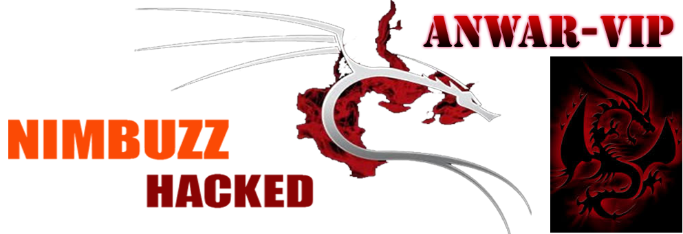 anwar-vip