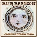 RubberMoon Creative Design Team Member
