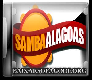 Bom Gosto – Samba Alagoas 30.09.2012