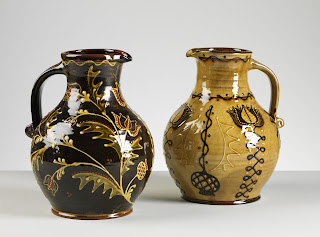 Jugs by Hannah McAndrew