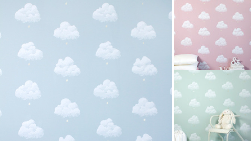 JustKidsWallpaper (blog): Bartsch Soft Wallpapers - Perfect for a ...