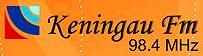 setcast|KeningauFM Online