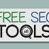 10 free SEO tools for your Blog