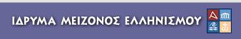 e-history