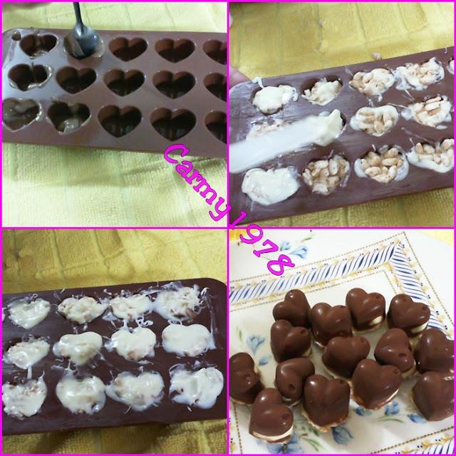san-valentino-cioccolatini-kinder-cereali