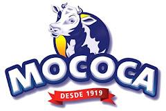PARTICIPE SORTEIO MOCOCA