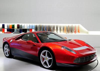 2012 Ferrari Sp12 on Ferrari Sp12 Ec 2012 800x600 Wallpaper 01 Jpg
