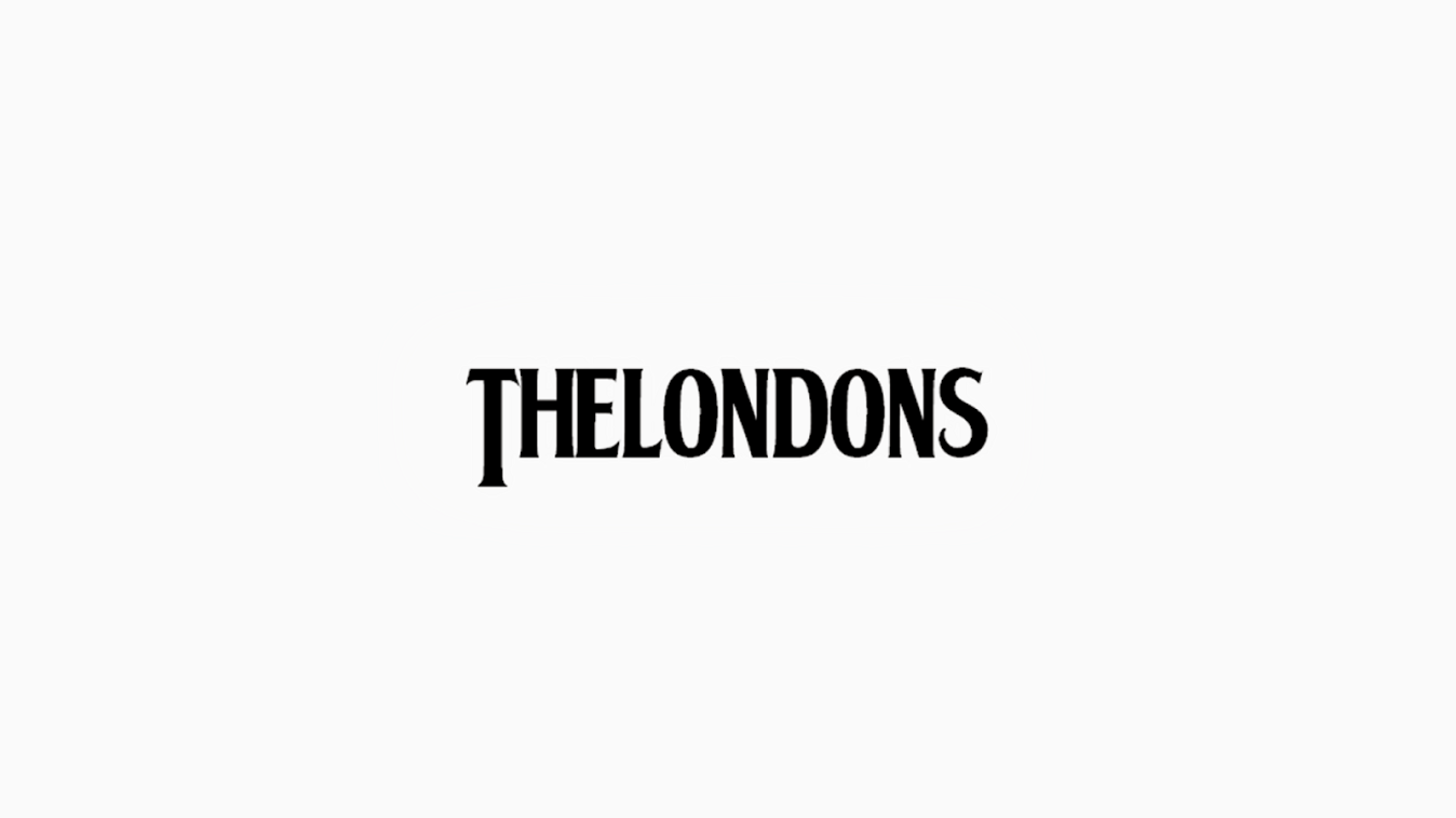 TheLondons