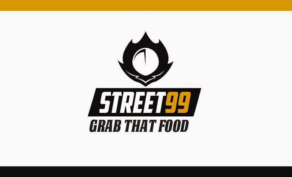 Street 99 Cafe · Asian Restaurant in Rawalpindi