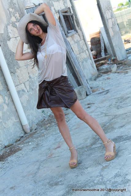 fashion, blog, blogger, diyproject