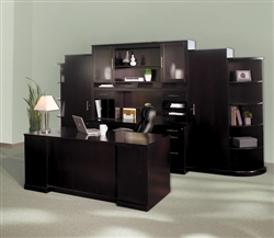 Luxury Home Office Furniture
