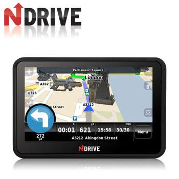 Download Aplikasi GPS Offline Terbaik Untuk Android