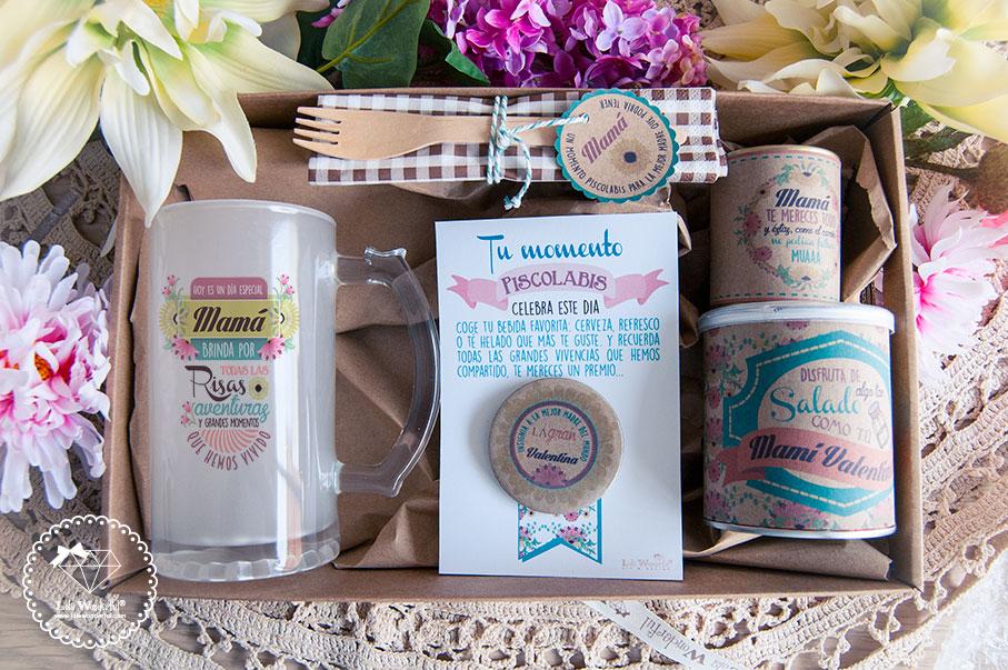 Lola wonderful regalos personalizados y dise o para for Regalos para amigas en boda