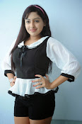 Anjana Deshpande sizzling stills-thumbnail-7