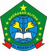 MA ALMANSHUR