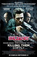 فيلم Killing Them Softly