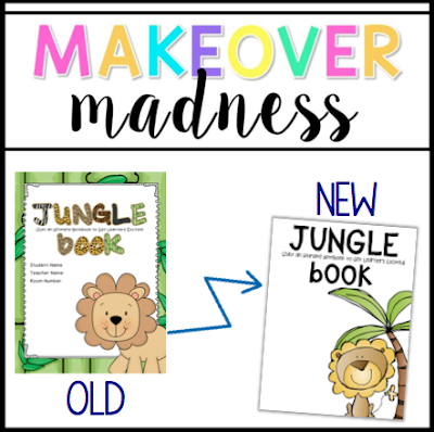 https://www.teacherspayteachers.com/Product/JUNGLE-Book-Binder-EDITABLE-291818