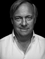 Ray Dalio Bridgewater Associates