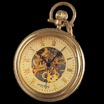 http://2.bp.blogspot.com/-iGBdMYiyEh8/T89qBN77u5I/AAAAAAAAAbM/zw-POOtfnmY/s400/pocket-watch-GE.png