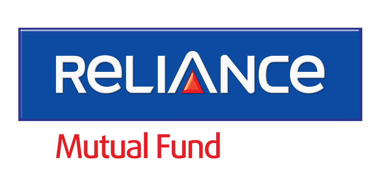 Reliance MF Introduces Reliance Fixed Horizon Fund