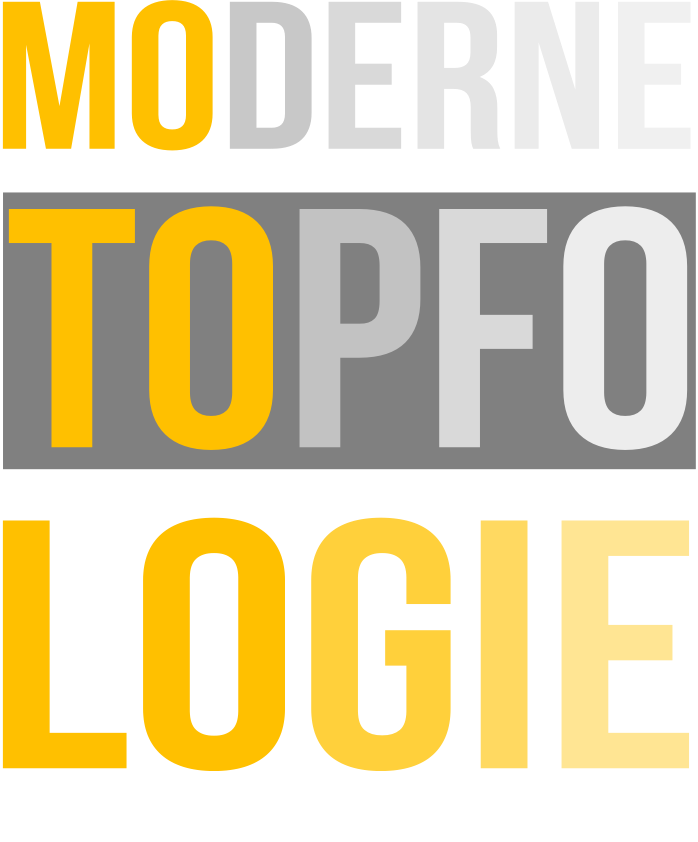 Moderne Topfologie | Rezepte & Küchentipps - Food & Wein
