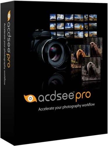 Acdsee Pro V6.0 Bg1h6