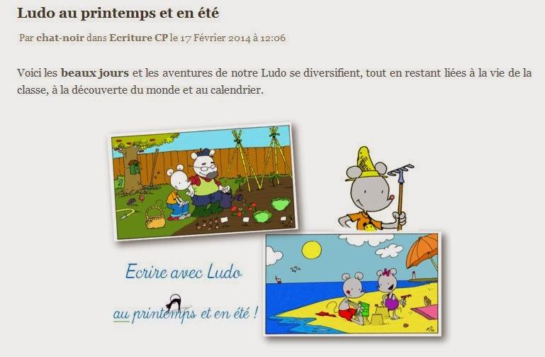 http://le-blog-de-chat-noir.eklablog.com/ecriture-cp-c24557914?logout