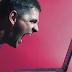 Psihologia comentariilor online | Despre comentarii pe blog, site, Facebook