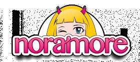http://noramore.com/