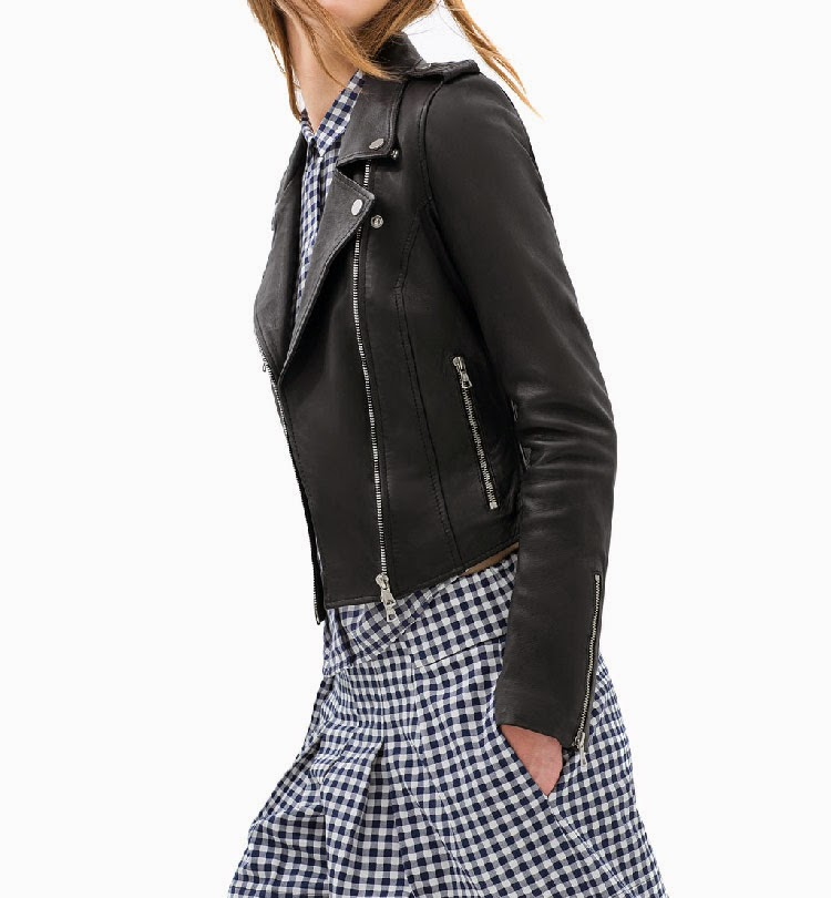 http://www.stylemoi.nu/pu-biker-jacket-with-asymmetric-zip-and-rib-panels.html