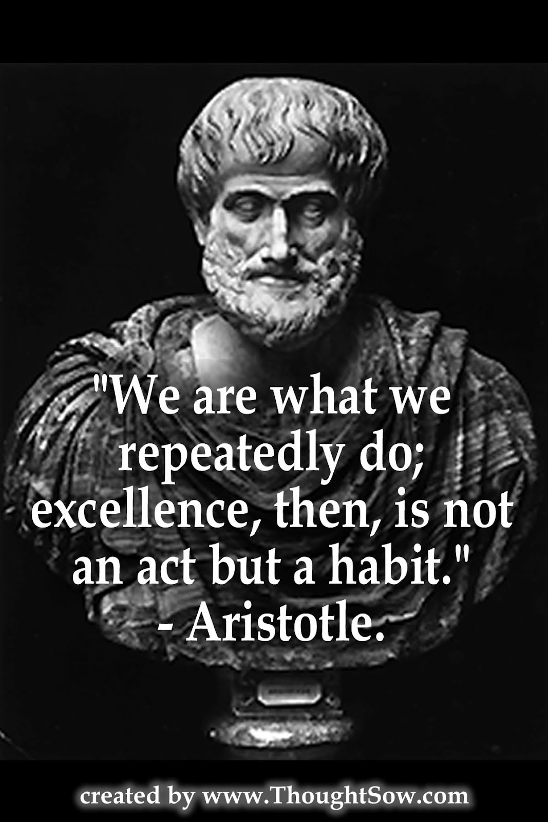 aristotles philosophy on the roles of women in society Aristotle's ethics is a common sense ethics built on naturalism and self-realization of all the classical theories considered here, his is the farthest from an.