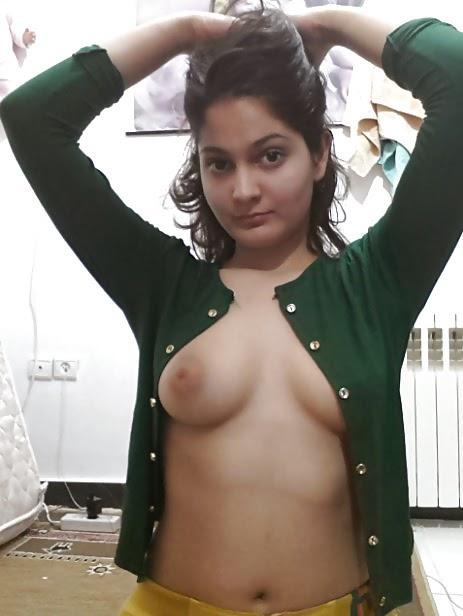 Desi Punjabi Girl Naked Naked WebCam Chat - Hot Celeb ...