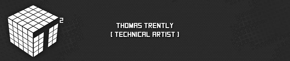 Thomas Trently