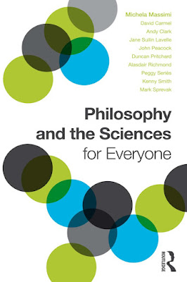 Philosophy and the Sciences for Everyone - Free Ebook Download