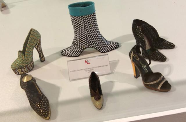 ShoeppingCartagena-Elblogdepatricia-shoes-zapatos-calzado-scarpe-calzature