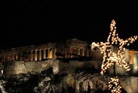 Δεκέμβριος: Αστρονομία, Παράδοση και Χριστούγεννα